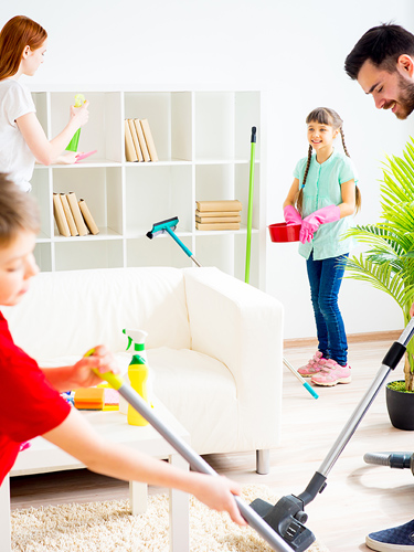 Family_cleaning-(1).jpg